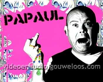 PaPaul(2004).jpg