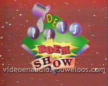 Pats Boem Show (1986) (46 Min) 01.jpg