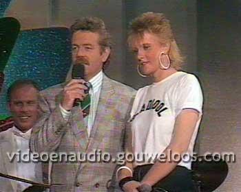 Pats Boem Show (1986) (46 Min) 02.jpg
