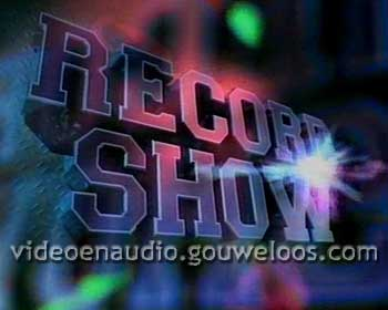 Postcodeloterij Recordshow (1998) (36 Min) 01.jpg