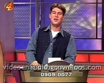 Postcodeloterij Recordshow (1998) (36 Min) 02.jpg
