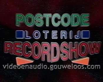 Postcodeloterij Recordshow - Leader (19951225).jpg