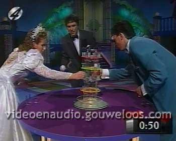 Rons Honeymoon Quiz (199212xx) 03.jpg