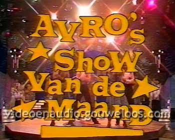 Show Van De Maand (19841115) - Sandra Reemer.jpg