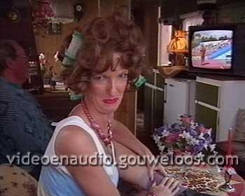 Te Land, Ter Zee En In De Lucht (19900601) 02 - Tineke Schouten.jpg