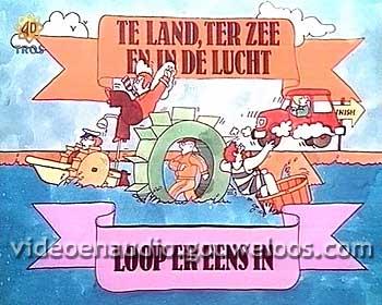 Te Land, Ter Zee En In De Lucht (6).jpg