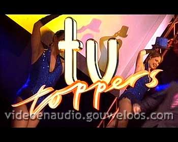 Tv Toppers.jpg
