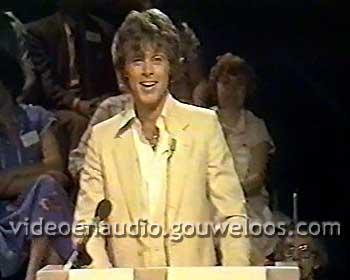 Willem Ruis Show (19790531) 02.jpg