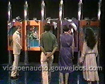 Willem Ruis Show (19790531) 03.jpg