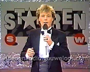 Willem Ruis Sterren Show (1985) 02.jpg
