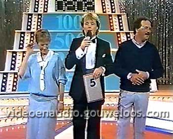Willem Ruis Sterren Show (1985) 03.jpg