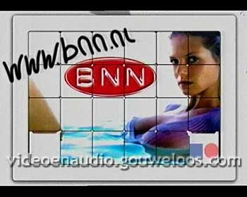 BNN - Lady Leader (2) (2004).jpg