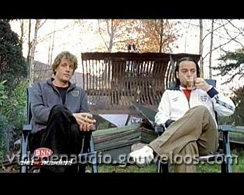 BNN - Niet Te Houden Leader - Katja Boos (2005).jpg