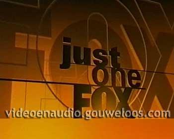 FOX 8 - Just One Fox Leader (1998).jpg