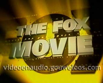 FOX 8 - Movie Leader (1998).jpg