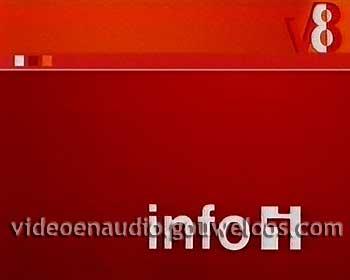 V8 - Info Leader ().jpg