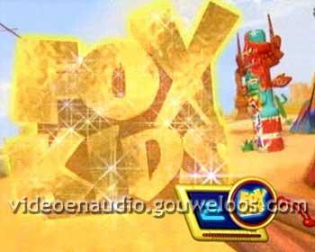 FoxKids - Leader 02.jpg