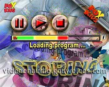 FoxKids - Storing (2004).jpg