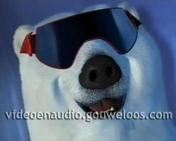 Coca Cola - Bear Sled (1999).jpg