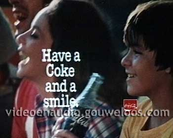 Coca Cola - Coke and a Smile (1980).jpg