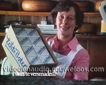 Echte Boter - Laatste Pakje (1984).jpg