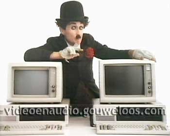 IBM - Monochroom en Kleur (Charlie Chaplin) (NL) (1985).jpg