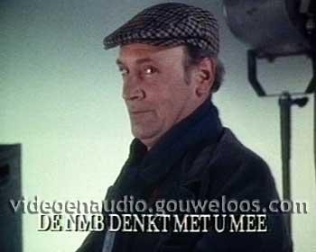NMB - Reclamefilmpje Maken (Andre van den Heuvel) (1984).jpg