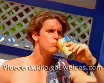 Nutricia Chocomel - Hot Shot (1995).jpg