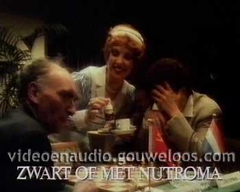 Nutroma - Schaakwedstrijd (Carry Tefsen) (1985).jpg