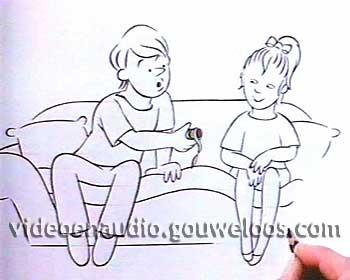 Rolo - Op de Bank met een Meisje (1988).jpg