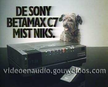 Sony - Betamax C7 (1981).jpg