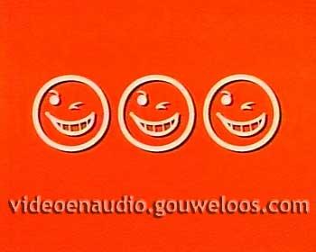 TNT - Smileys (199x).jpg