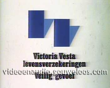 Victoria Vesta - Levensverzekeringen (Animatie) (1981) 02.jpg