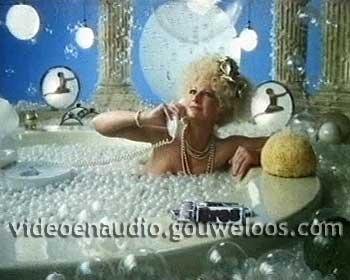 Bros - Luchtig Chocolaatje (Adele Bloemendaal) (1983).jpg