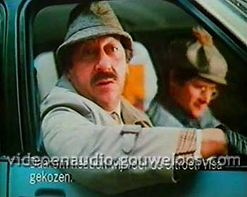 Citroen Visa - Auto Ecole (19xx).jpg