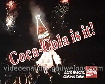 Coca Cola - Vuurwerk (1983).jpg