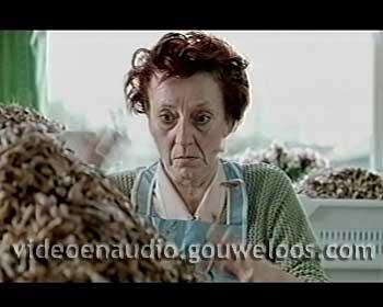Gouden Gids - Garnalen Pellen (2001).jpg