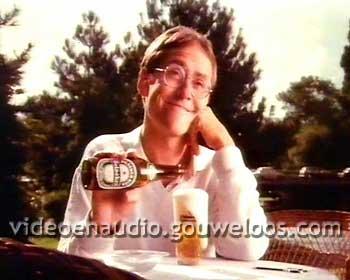 Heineken - Heerlijk Helder Mix (1985).jpg