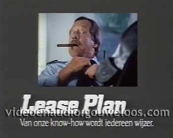 Lease Plan - Bewaker (Piet Romer) (1987).jpg
