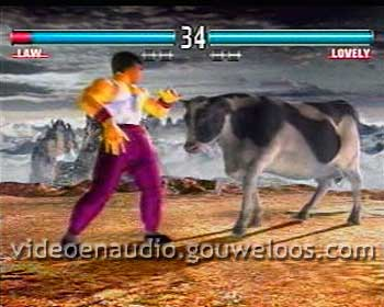Milk - Pure Magic - Tekken Law vs Lovely (US).jpg