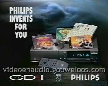 Philips CDi - Doe Meer Met Je TV Dan Kijken Alleen (1993).jpg