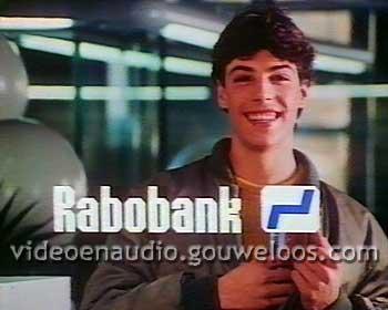 Rabobank - Schrijf Maar Bij, Schrijf Maar Af (1986).jpg