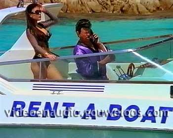 Reaal - Rent-a-Boat (Rijk de Gooijer) (1994).jpg