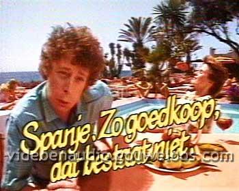Spanje - Zo Goedkoop (Hans Otjes) (1984).jpg