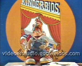 AVRO - Kinderbios Afkondiging Boris (1983).jpg