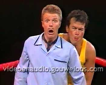 De Grote Meneer Kaktus Show (19900114).jpg