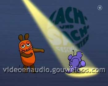 Sendung mit der Maus (20060319).jpg