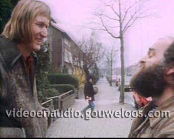 Zie Zo (School TV) (197x) (1 min).jpg