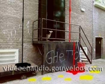 MTV - Black Red Yellow Leader (02) (2006).jpg