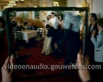 MTV - Framed (02) (2006).jpg